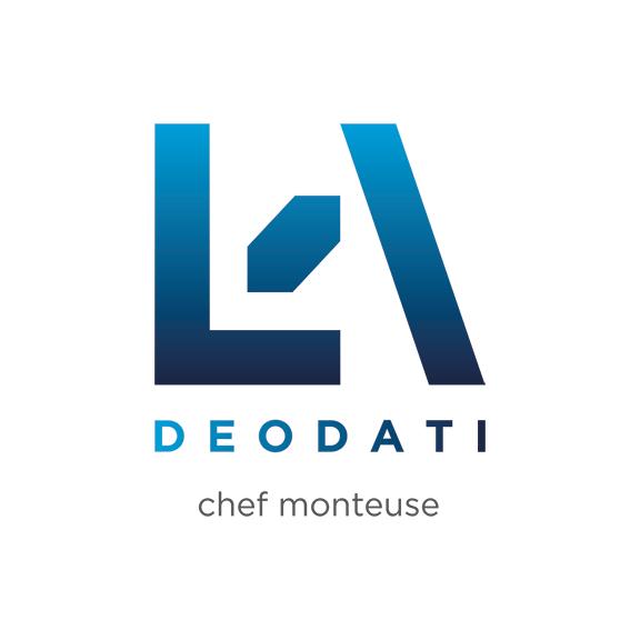 Léa Déodati