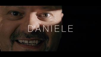GRTgaz – DANIELE